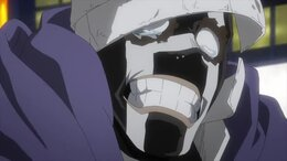 Boku no Hero Academia English Subbed