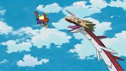 Digimon Adventure (2020) English Subbed