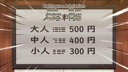 Jahy-sama wa Kujikenai! English Subbed