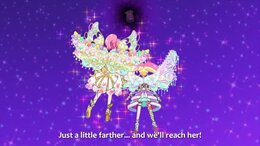 Kiratto Pri☆Chan English Subbed