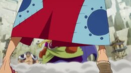 One Piece English Subbed