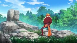 Shinkansen Henkei Robo Shinkalion Z the Animation English Subbed