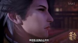 Tian Bao Fuyao Lu English Subbed