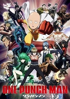 Watch Anime English Dubbed Online for Free