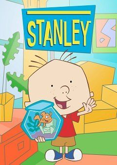 Stanley - Watch Cartoons Online