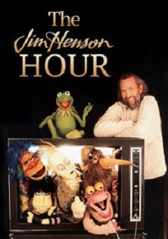 The Jim Henson Hour 1989