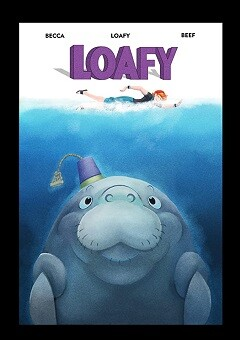 Loafy (2020)